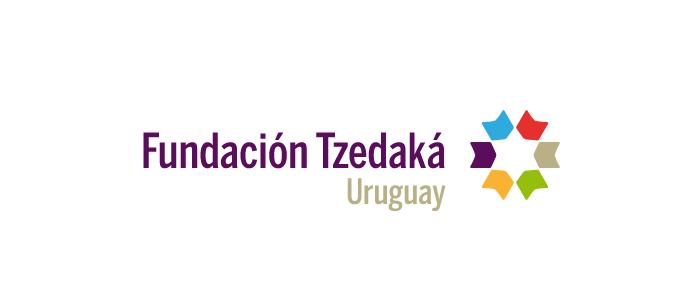Tzedaka Uruguay