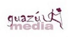 Guazu Media